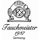 Tauchmeister 1937